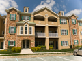 3102 Village Way, Creekside